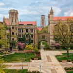 A Case for Reparations at the U of Chicago feature image
