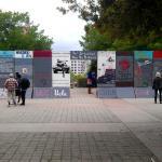 Students Fight University Sanctions  feature image