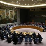 Roundtable on UN Security Council Resolution  feature image