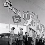 Cartoons and Class Struggle feature image