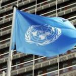 Trump Sends AntiBirth Control Delegates To UN feature image