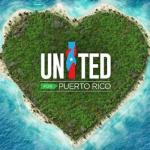 Forgive Puerto Rico's Debts and Rescue It feature image