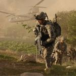 """Trump's Afghan """"Surge""""; Another Terrible Idea feature image"""