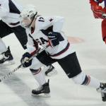 US Women's Hockey Players Are Planning Strike feature image