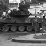 Victims of US Invasion of Panama Unknown feature image