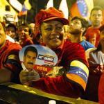 Venezuela election 2013 feature image