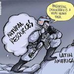 More Sanctions Will Worsen Venezuela Crisis feature image
