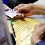Voter Suppression in the Mirror and Looking  feature image