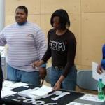 Lawsuit Ends Georgia's Onerous Voter Registra feature image