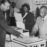 Voting Rights Act Faces Key Test feature image