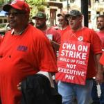 Big Gains for Striking Verizon Workers feature image