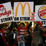 25 Places Where the Minimum Wage is Going Up feature image