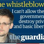 The Whistleblower at NSA feature image