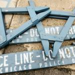 How Do Chicago Police Treat Mental Health? feature image