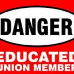 Saving Worker Education at Brooklyn College feature image