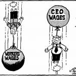Bump Up the Minimum Wage feature image