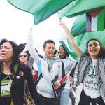 World Social Forum - Tunisia feature image