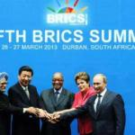 BRICS Try Alternative to World Bank feature image