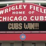 The Chicago Cubs and Socialism feature image
