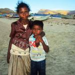 Like a Drink of Water? Ask a Yemeni Child feature image