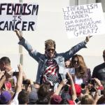 How Breitbart Launders Racist Hate feature image