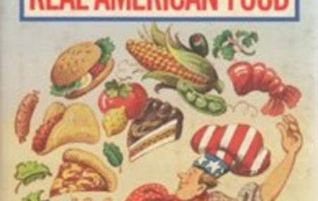 America: The Cookbook author Gabrielle Langholtz shares the texts that helped craft the United States' regional culinary traditions